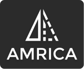 Amrica New-York