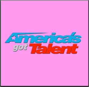 We did digital marketing for America's got talent