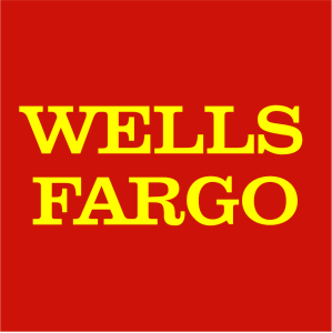 Learn more about what we do for Wells Fargo on our Marketing Page