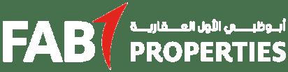 FAB-Properties-logo
