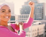 Breast Cancer Self-Exam