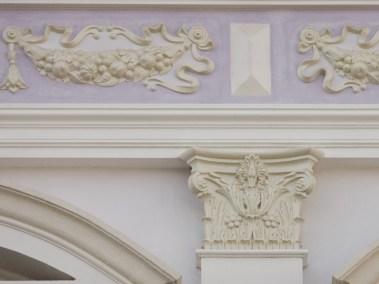 Ornamente-fatada-ceramica1