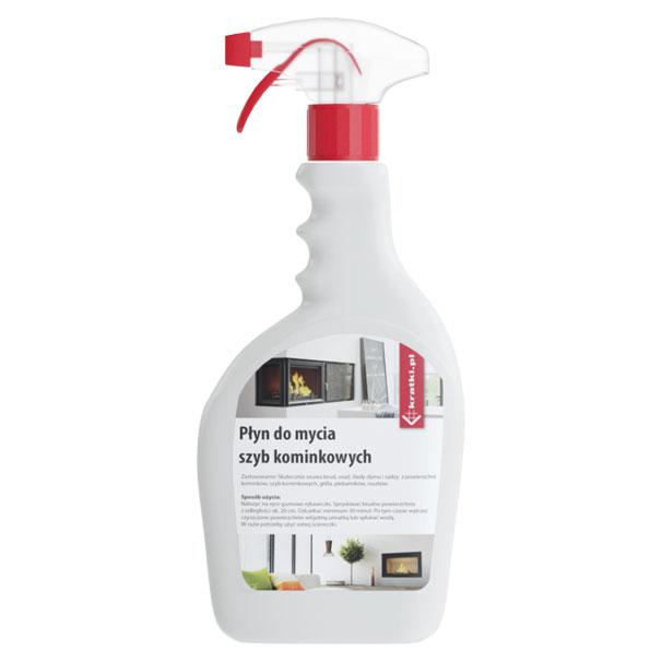 solutie-curatare-geam-sticla-PLYN2