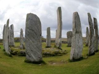 callanish-standing-stones-17