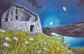 Christina Walczuk Moonstone Studio