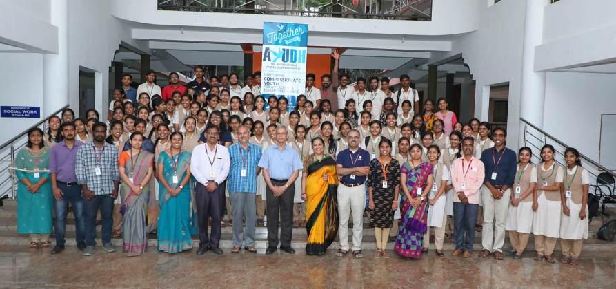 2020-03-08-international-Womens-Day-AYUDH-Coimbatore-02