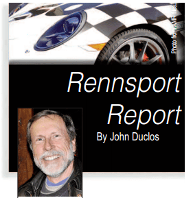 rennsport_report
