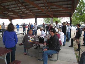 "AMR ""OktoberFAST HPDE and Dinner at the Track"" @ La Junta Raceway"