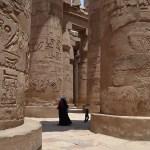 Ausflug Luxor Total
