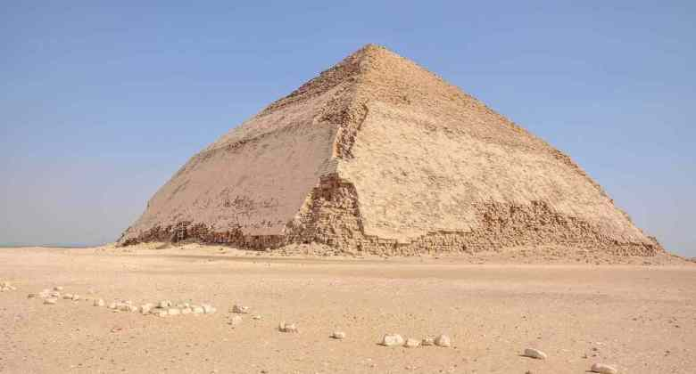 Ausflug Hurghada Kairo 2 Tage