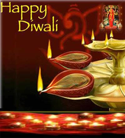 Diwali- deepavali