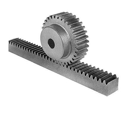 amrut gears industries manufacturers