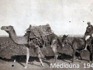 Médiouna 3