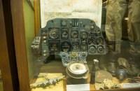 Messerschmitt-110
