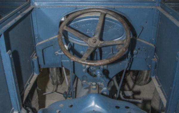Fordson-4