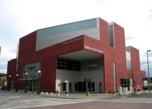 BellevueArtsMuseum01