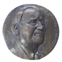 MICHAEL L. MOORE ENDOWED SCHOLARSHIP