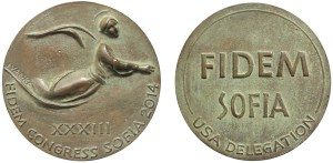Sofia4