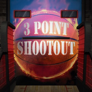 Play 3 Point Shootout | Daily Star