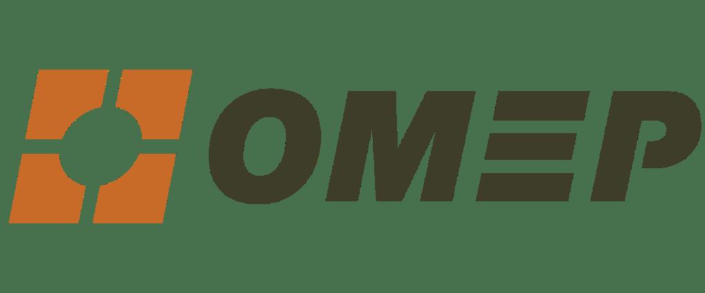 Oregon Manufacturing Extension Partnership (OMEP)