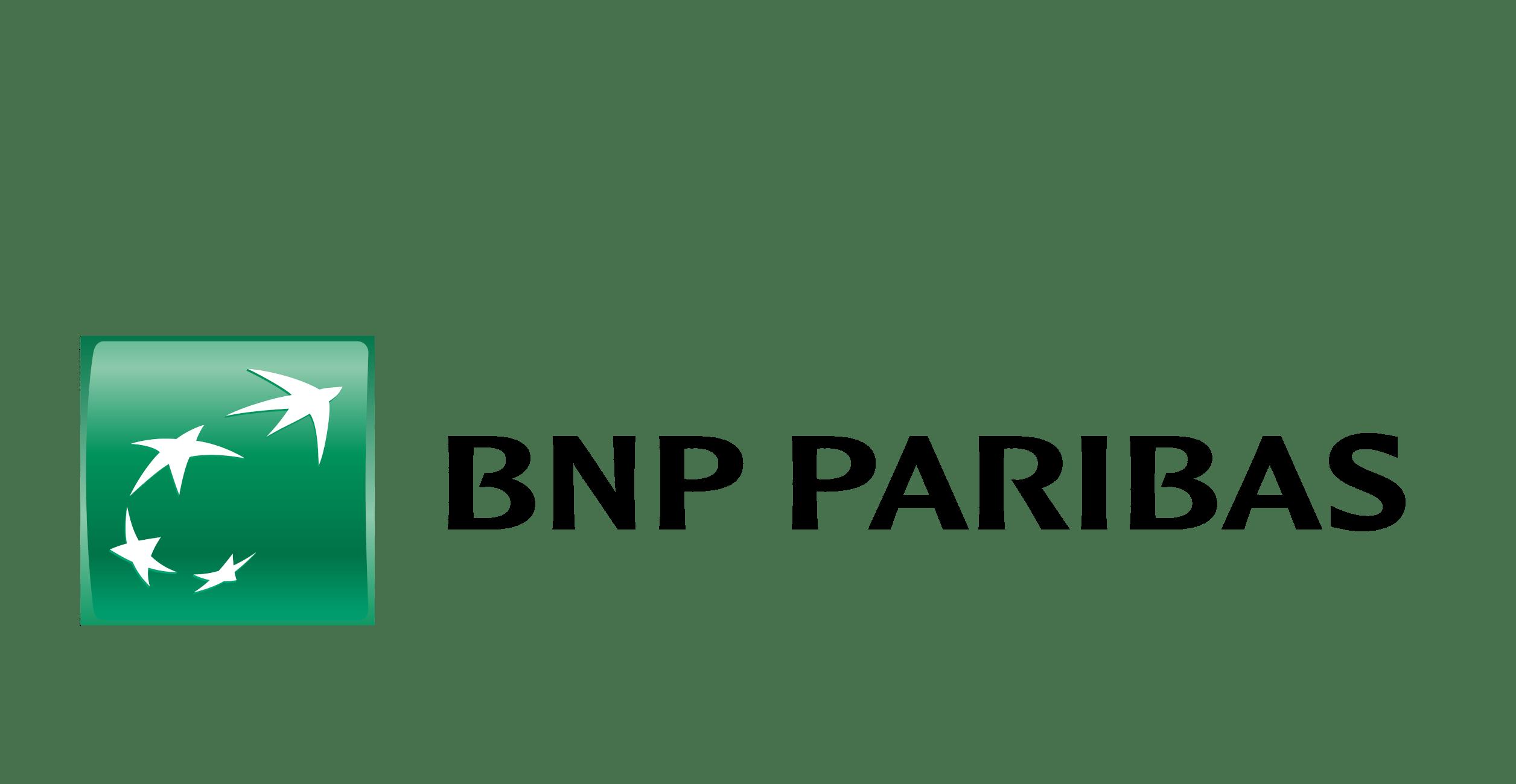 group.bnpparibas