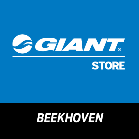 Giant Store Beekhoven: passievolle professionals met kennis en vooral veel liefde voor alles wat met fietsen te maken heeft.