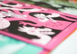 sam washburn prints