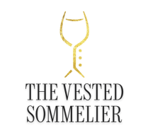 The Vested Sommelier