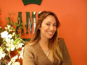 Elisabetta Cibo