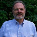 Bill Decker, Professor of English