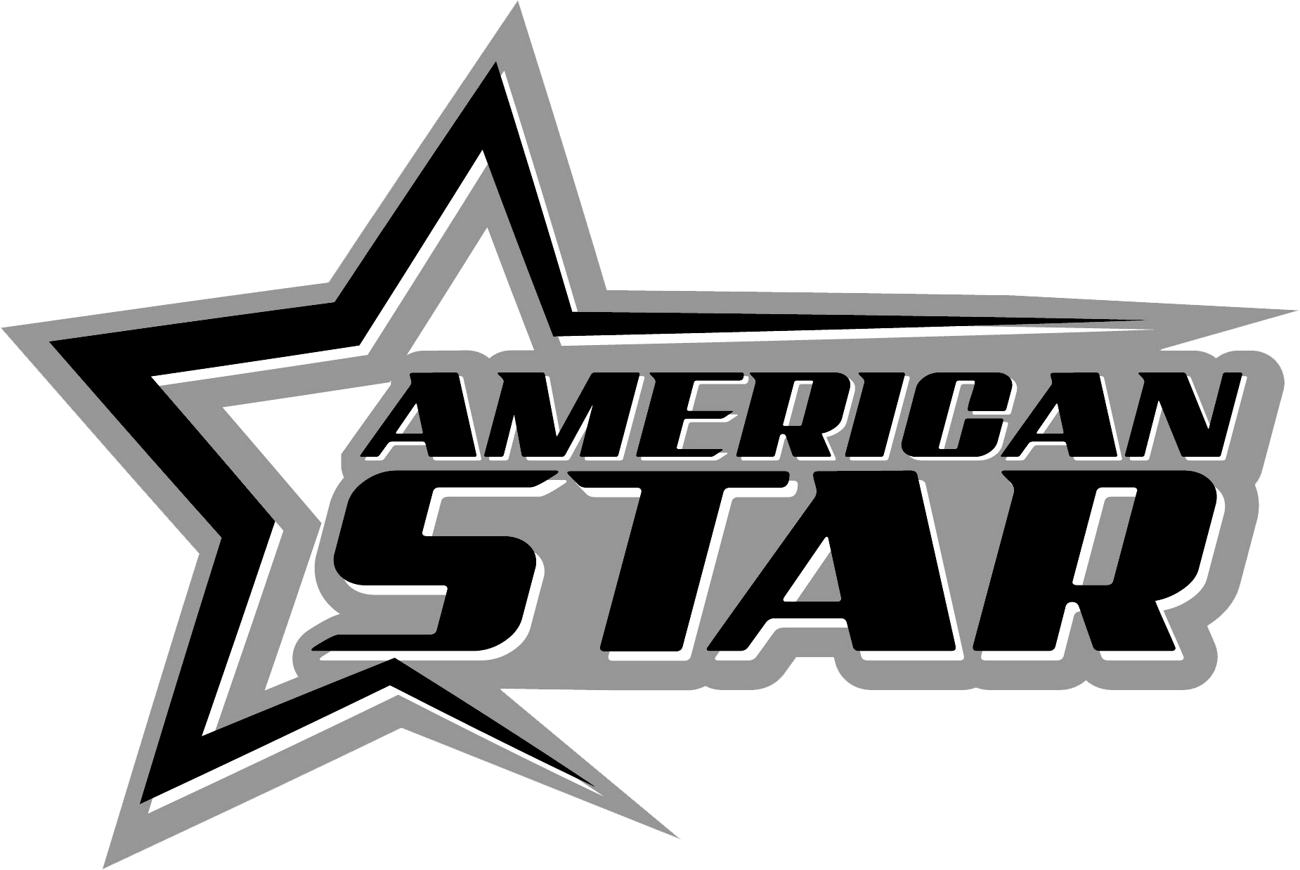 American Star Manufacturing LLC