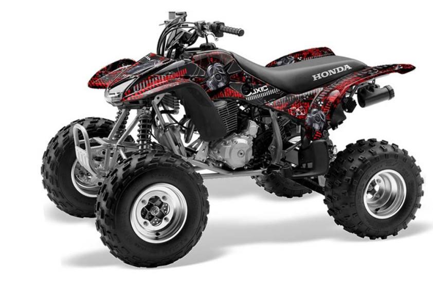Honda_TRX400EX_BLACK4dcefa9902820