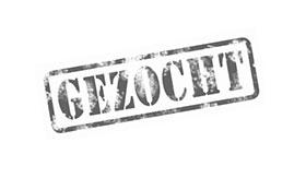Gezocht: kinderfysiotherapeut