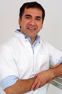 Dokter Hortoglu