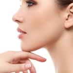 Neuscorrectie met botox of fillers