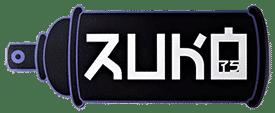 ZUKO75
