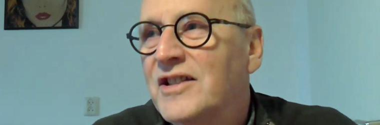 Herman Koch RZ
