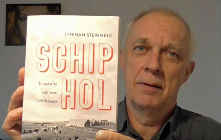 Stephan Steinmetz