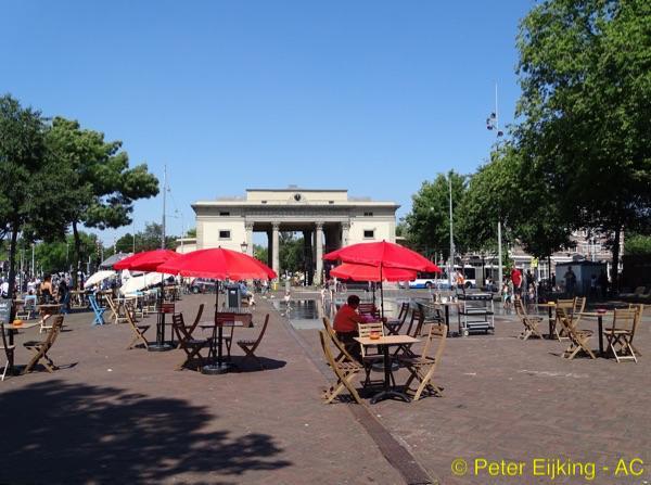 Terras op Haarlemmerplein-600×447-PE-wm