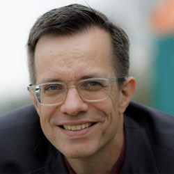 Jeroen Mirck