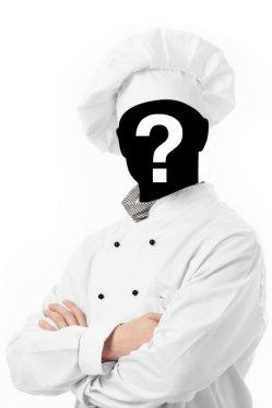 Afbeeldingsresultaat voor mystery chef