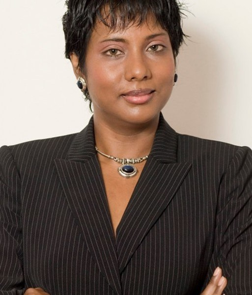 Felicia Persaud (26512)