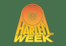Harlem Week 2013 (28245)