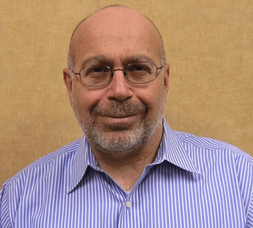 Stuart Appelbaum (29184)