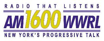 WWRL (53132)