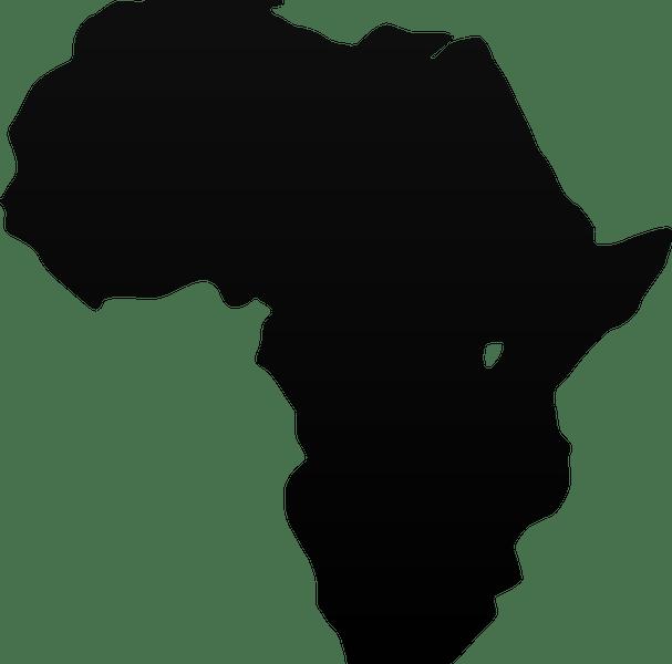 Africa (221029)