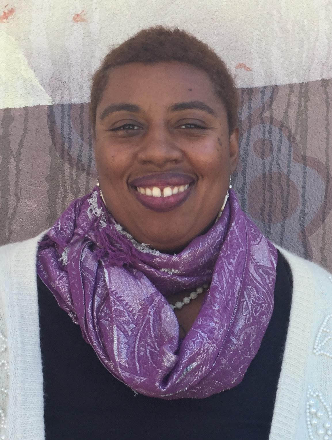 Nicole Goodwin (221546)