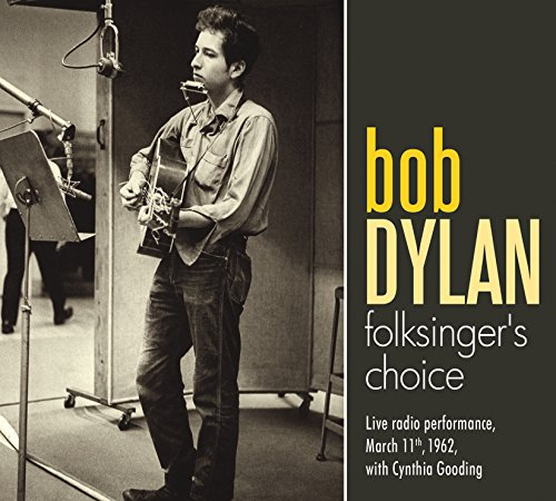 Bob Dylan (222185)