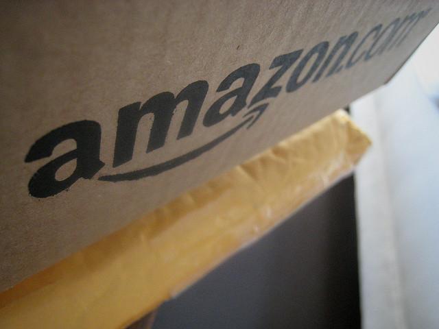 Amazon (255499)