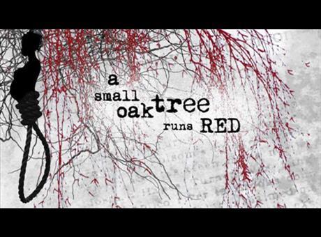 """A Small Oak Tree Run Reds"" (257284)"